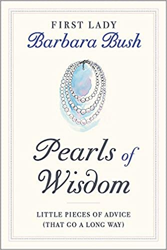 Pearls of Wisdom: Little Pieces of Advice (That Go a Long Way)的相關圖片