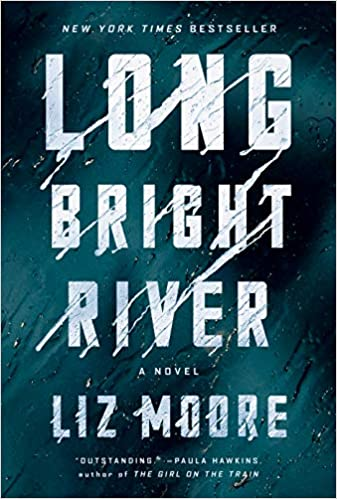Long Bright River: A Novel的相關圖片