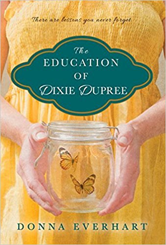The Education of Dixie Dupree的相關圖片