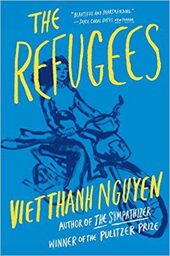 The Refugees的相關圖片