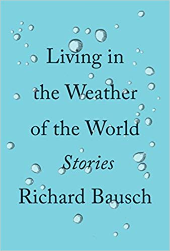 Living in the Weather of the World: Stories的相關圖片