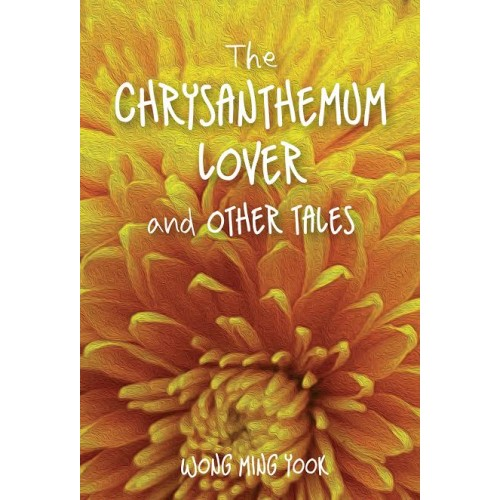 THE CHRYSANTHEMUM LOVER AND OTHER TALES的相關圖片